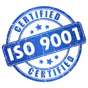 ISO 9001-2015 Environmental Management